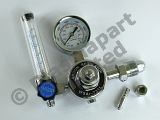 Argon Gas Regulator PP8001