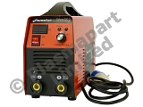 Eclipse 200 CI Comml/Industrial MMA Inverter Arc Welder PP205