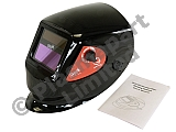 Variable Shade Welding Helmet PP9066