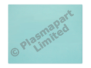 ClearWelding Replacement Polycarbonate Front Cover Lens PP20016