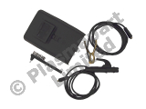 MMA Accessory Kit PP23010