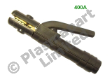 Electrode Holder - Crocodile Type - 400A PP23014