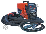 CUT25 25amp Air Start Plasma Cutter 6mm Clean Cut PP25