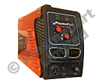 PlasmaPart CUT50 Pilot Power Control - NEW Heating Function PP56
