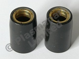 SG51 Pack of 2 Shrouds PP1941
