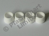 SG51 Pack of 4 Swirl Rings PP1944