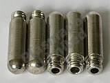 SG55 Pack of 5 Electrodes PP1986