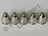 SG55 Pack of 5 Nozzles PP1991