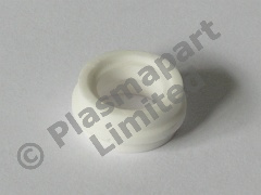 Cebora Prof 90 / 120 / 150 Pack of 1 Swirl Ring PP1622