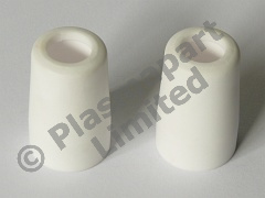 ME50 PT41 Pack of 2 Shrouds PP1299