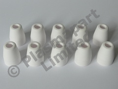 PT31 Pack of 10 Shrouds PP1810
