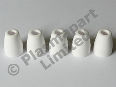 PT31 Pack of 5 Shrouds PP1809