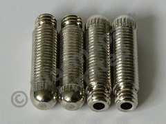 SG51 Pack of 4 Electrodes PP1947