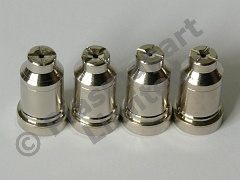 SG51 Pack of 4 Nozzles PP1952