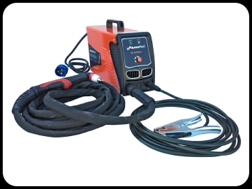 CUT50 50amp Air Start Plasma Cutter